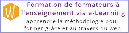 WEBAGOGIE_Prestations_formation_de_formateurs_a_l_enseignement_via_e_Learning
