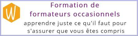 WEBAGOGIE_Prestations_formation_de_formateurs_occasionnels