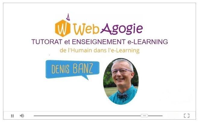 WEBAGOGIE_Prestations_illustration_video